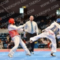 Taekwondo_GermanOpen2014_A0031