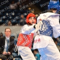 Taekwondo_GermanOpen2014_A0035