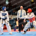 Taekwondo_GermanOpen2014_A0038