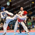 Taekwondo_GermanOpen2014_A0040