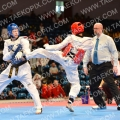 Taekwondo_GermanOpen2014_A0042