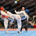 Taekwondo_GermanOpen2014_A0045