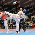 Taekwondo_GermanOpen2014_A0046
