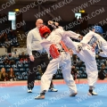 Taekwondo_GermanOpen2014_A0048