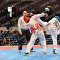 Taekwondo_GermanOpen2014_A0049