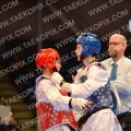 Taekwondo_GermanOpen2014_A0054