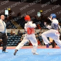 Taekwondo_GermanOpen2014_A0056