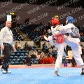 Taekwondo_GermanOpen2014_A0058