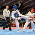 Taekwondo_GermanOpen2014_A0061