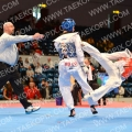 Taekwondo_GermanOpen2014_A0067