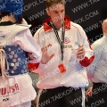 Taekwondo_GermanOpen2014_A0068