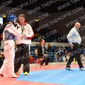 Taekwondo_GermanOpen2014_A0070
