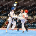 Taekwondo_GermanOpen2014_A0075