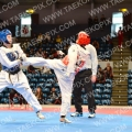 Taekwondo_GermanOpen2014_A0079