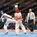 Taekwondo_GermanOpen2014_A0081