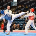 Taekwondo_GermanOpen2014_A0086