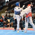 Taekwondo_GermanOpen2014_A0089