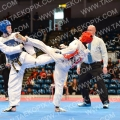 Taekwondo_GermanOpen2014_A0091