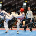 Taekwondo_GermanOpen2014_A0094