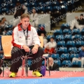 Taekwondo_GermanOpen2014_A0096