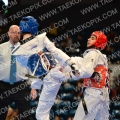 Taekwondo_GermanOpen2014_A0098