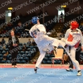 Taekwondo_GermanOpen2014_A0103