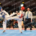 Taekwondo_GermanOpen2014_A0111