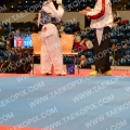 Taekwondo_GermanOpen2014_A0117