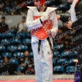 Taekwondo_GermanOpen2014_A0121