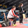 Taekwondo_GermanOpen2014_A0123
