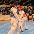Taekwondo_GermanOpen2014_A0128
