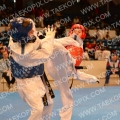 Taekwondo_GermanOpen2014_A0131
