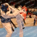 Taekwondo_GermanOpen2014_A0132