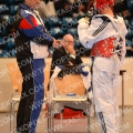 Taekwondo_GermanOpen2014_A0139