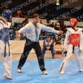 Taekwondo_GermanOpen2014_A0141