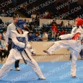 Taekwondo_GermanOpen2014_A0142