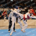 Taekwondo_GermanOpen2014_A0144