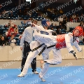 Taekwondo_GermanOpen2014_A0145