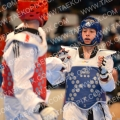 Taekwondo_GermanOpen2014_A0147