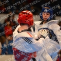 Taekwondo_GermanOpen2014_A0148