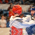 Taekwondo_GermanOpen2014_A0151