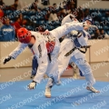 Taekwondo_GermanOpen2014_A0154