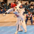 Taekwondo_GermanOpen2014_A0160