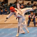 Taekwondo_GermanOpen2014_A0161