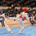 Taekwondo_GermanOpen2014_A0166