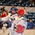 Taekwondo_GermanOpen2014_A0170