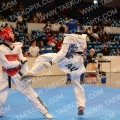 Taekwondo_GermanOpen2014_A0174