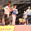 Taekwondo_GermanOpen2014_A0178