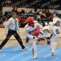 Taekwondo_GermanOpen2014_A0182