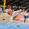 Taekwondo_GermanOpen2014_A0184